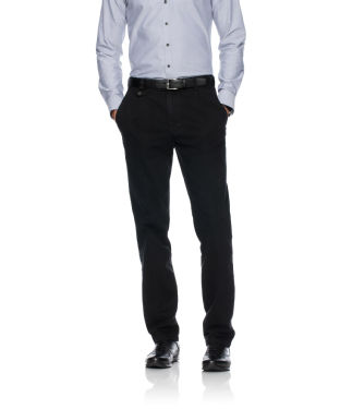Style Fred 321