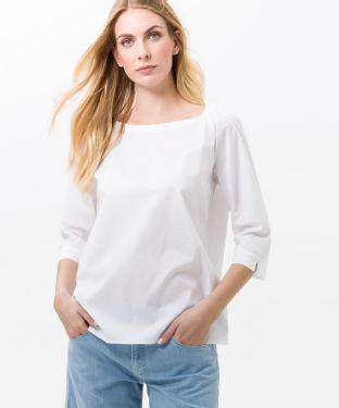 Style Viviana