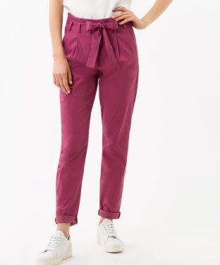 Brax 5 Pocket Hose »Style Finja« online kaufen | OTTO