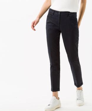 Shop für Beamte 2019 am besten verkaufen viele möglichkeiten Damenhosen - Hosen für Damen online kaufen | BRAX