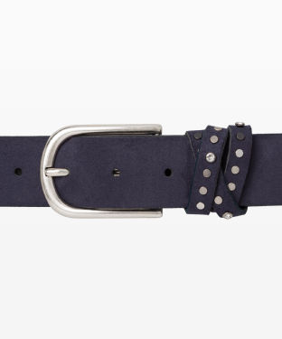 Style ceinture pour femme