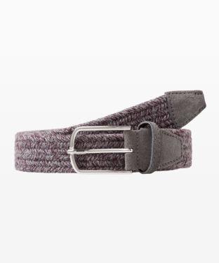 Style ceinture pour homme