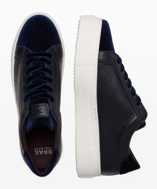 Style Estella Sneaker