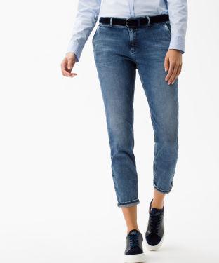 vast selection shop buy sale Damenhosen - Hosen für Damen online kaufen | BRAX