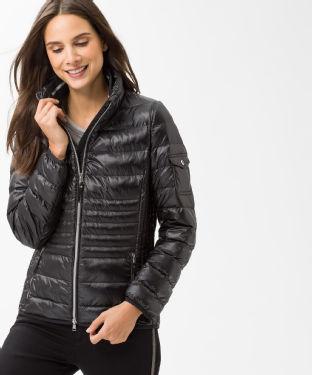 low priced 2151a 5c6f7 Stepp - und Daunenjacken für Damen jetzt online kaufen | BRAX