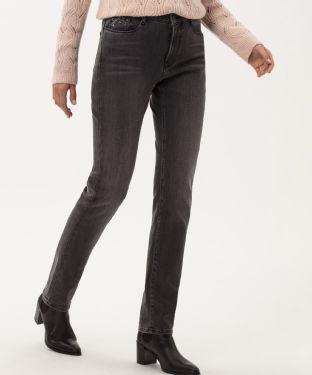 cheap clearance prices really comfortable Damen-Jeans online bestellen - brax.ch