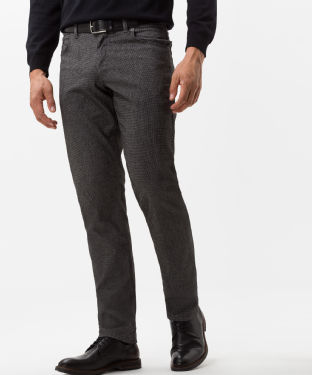 attraktive Farbe hochwertige Materialien Outlet zu verkaufen Herrenhosen - Moderne Hosen für Herren online kaufen | BRAX