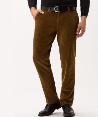 Style Jim 316