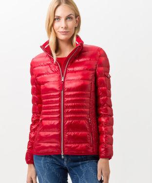 Damen Winterjacken online kaufen brax.at