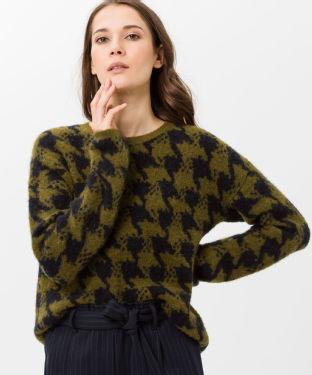 Style Lisa