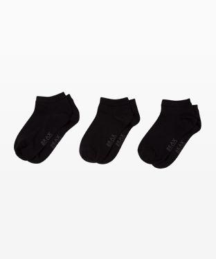 Style Socquettes de sport femme
