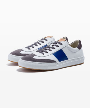 Style Diego Sneaker