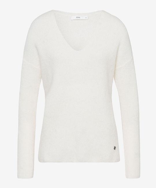 großer Abverkauf Größe 40 Dauerhafter Service BRAX-Mode für Damen und Herren versandkostenfrei bestellen ...