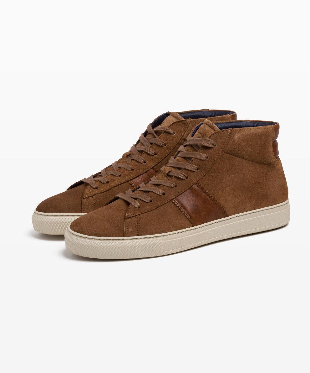 Style Pablo Sneaker