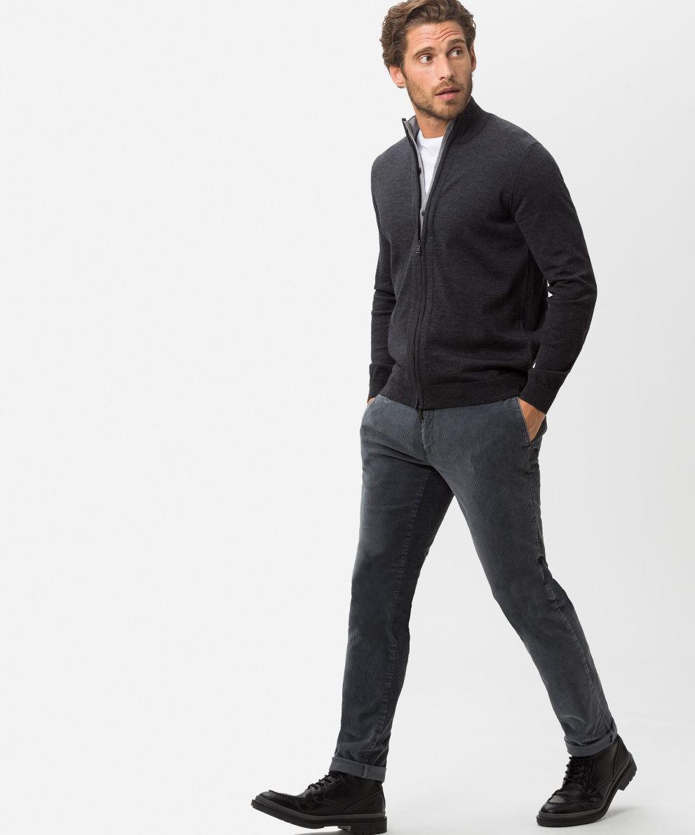 Style Jenson