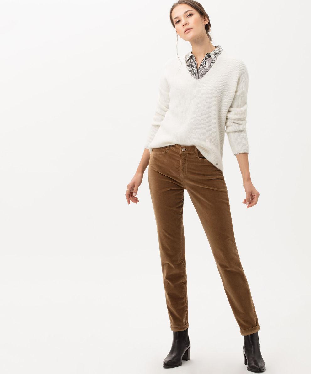Style Lana