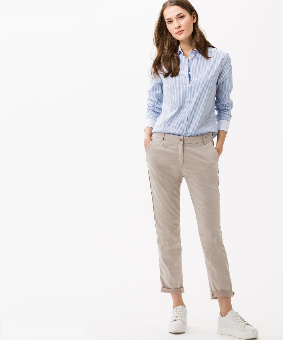Style Rhonda S