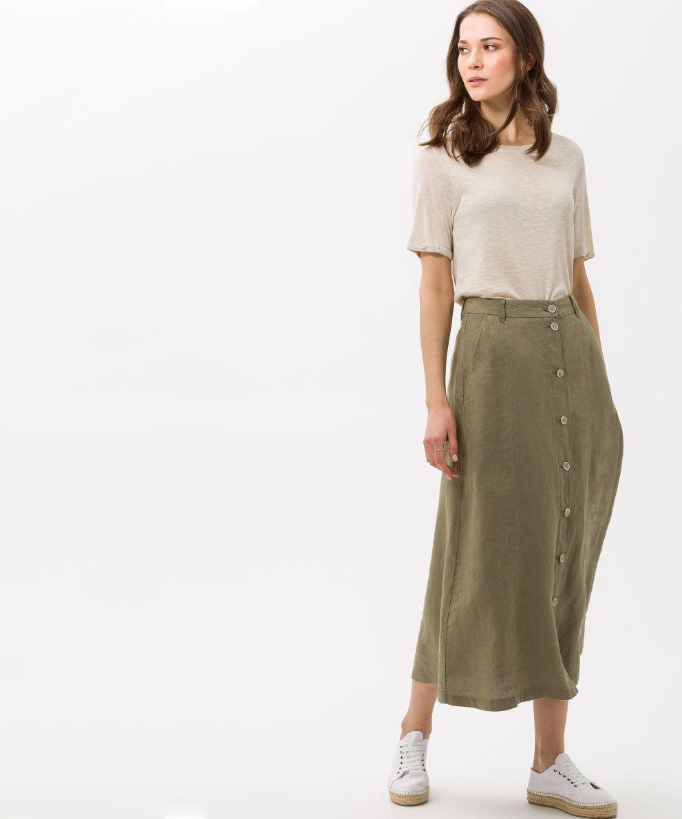 Style Kelly