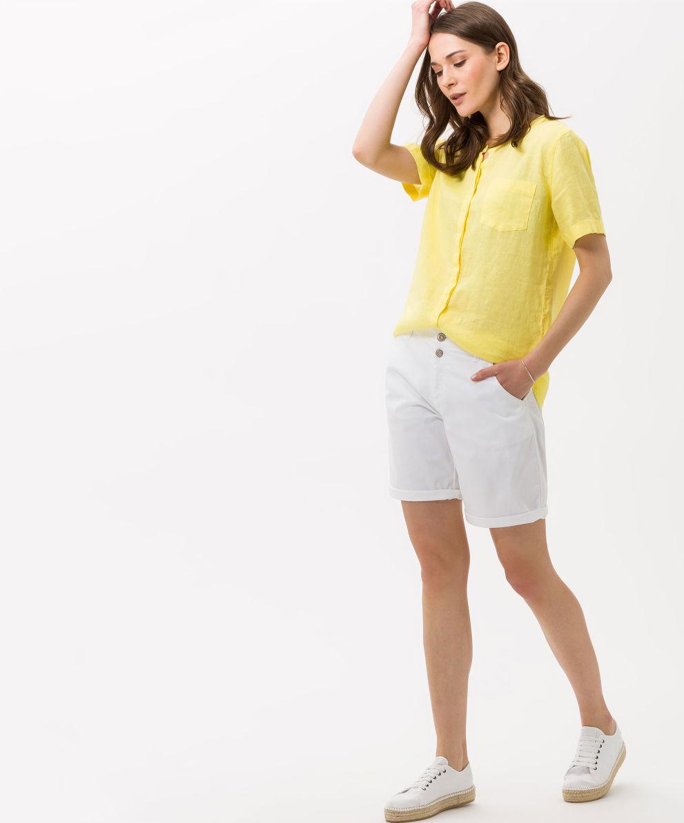 Style Vania
