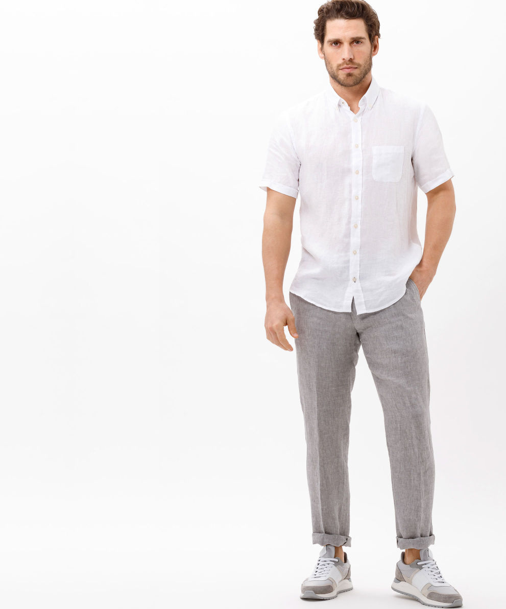 Style Evans