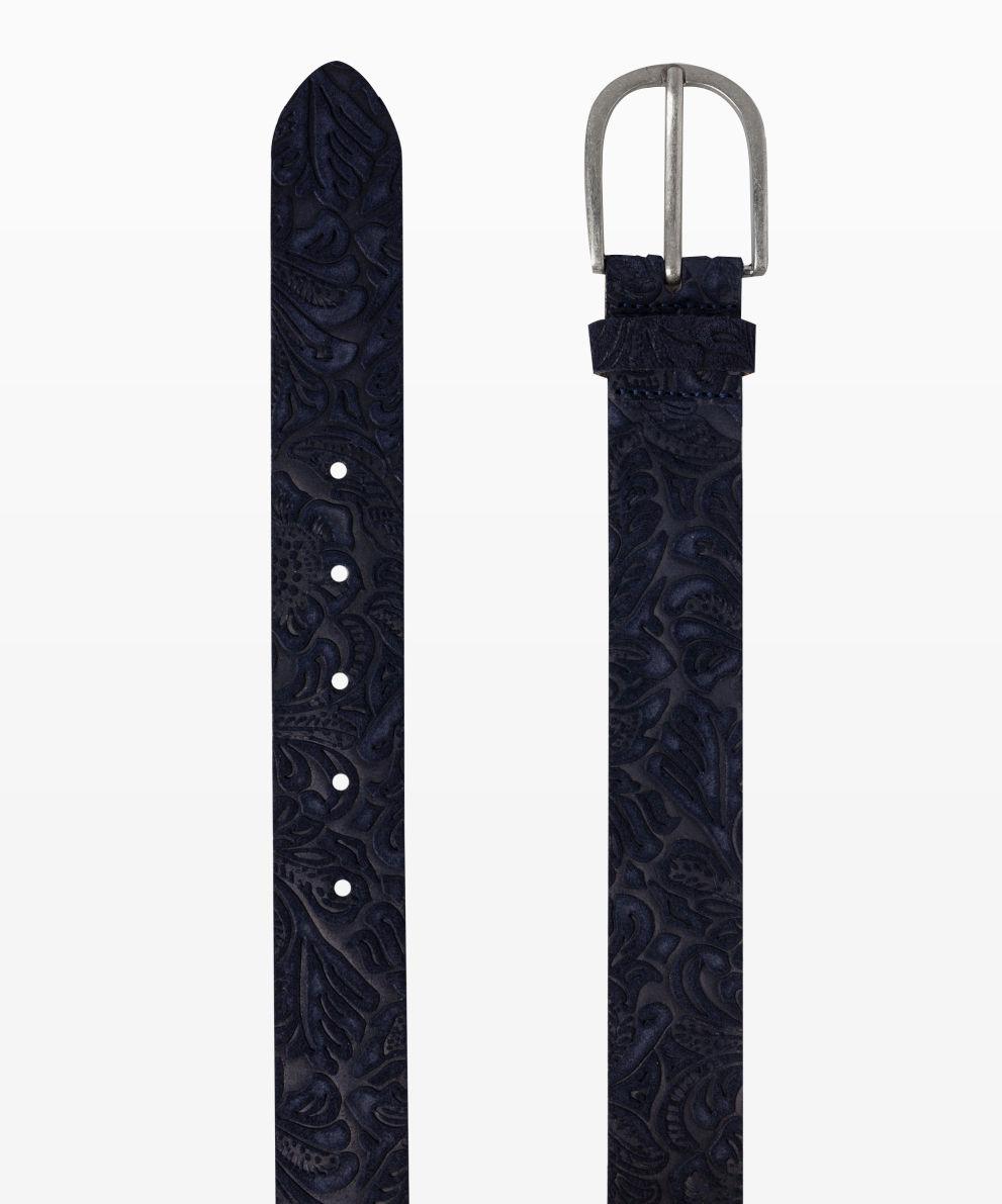 Style Damengürtel