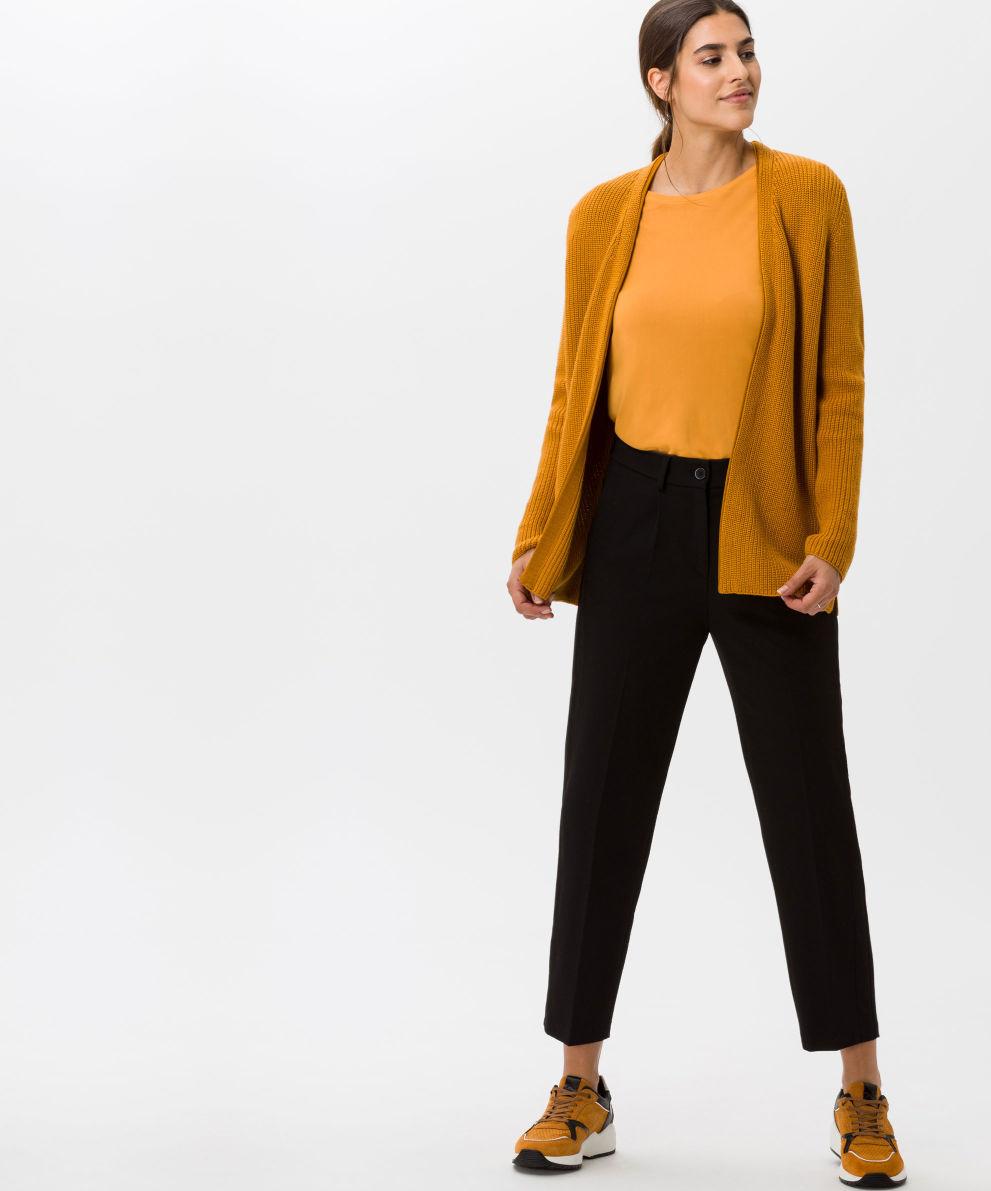 Style Marcie S