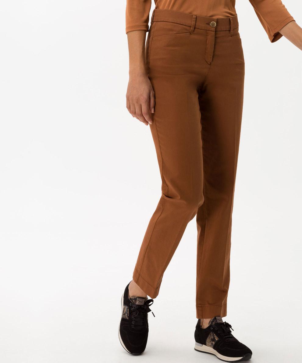 Style Mara
