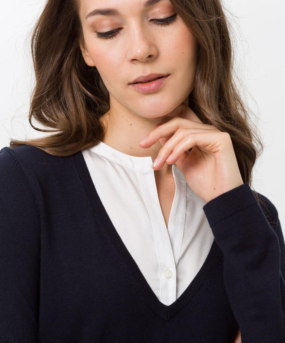Style Lara