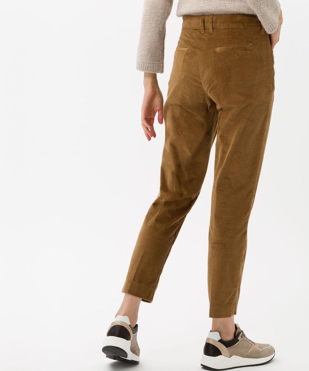 Style Mara S