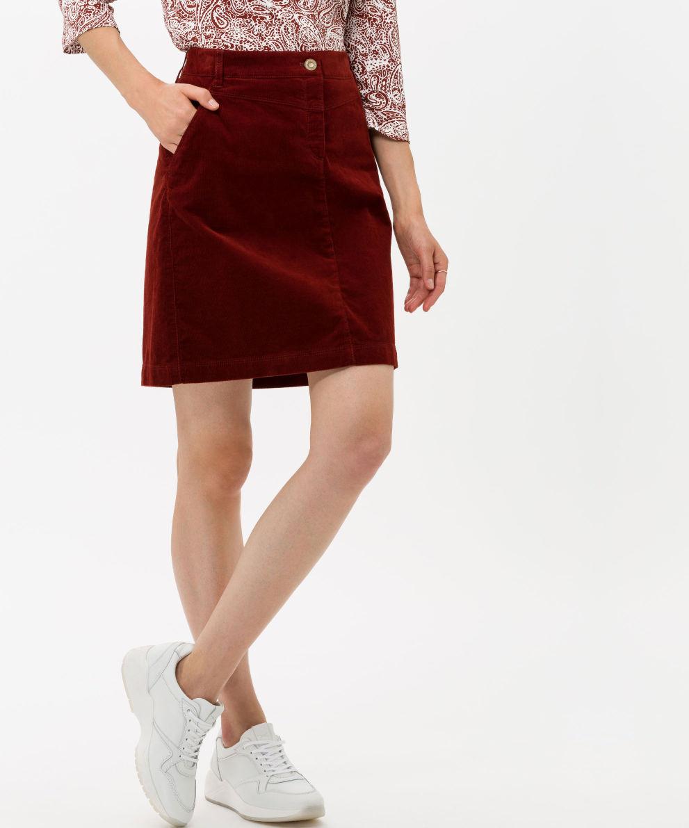 Style Kim