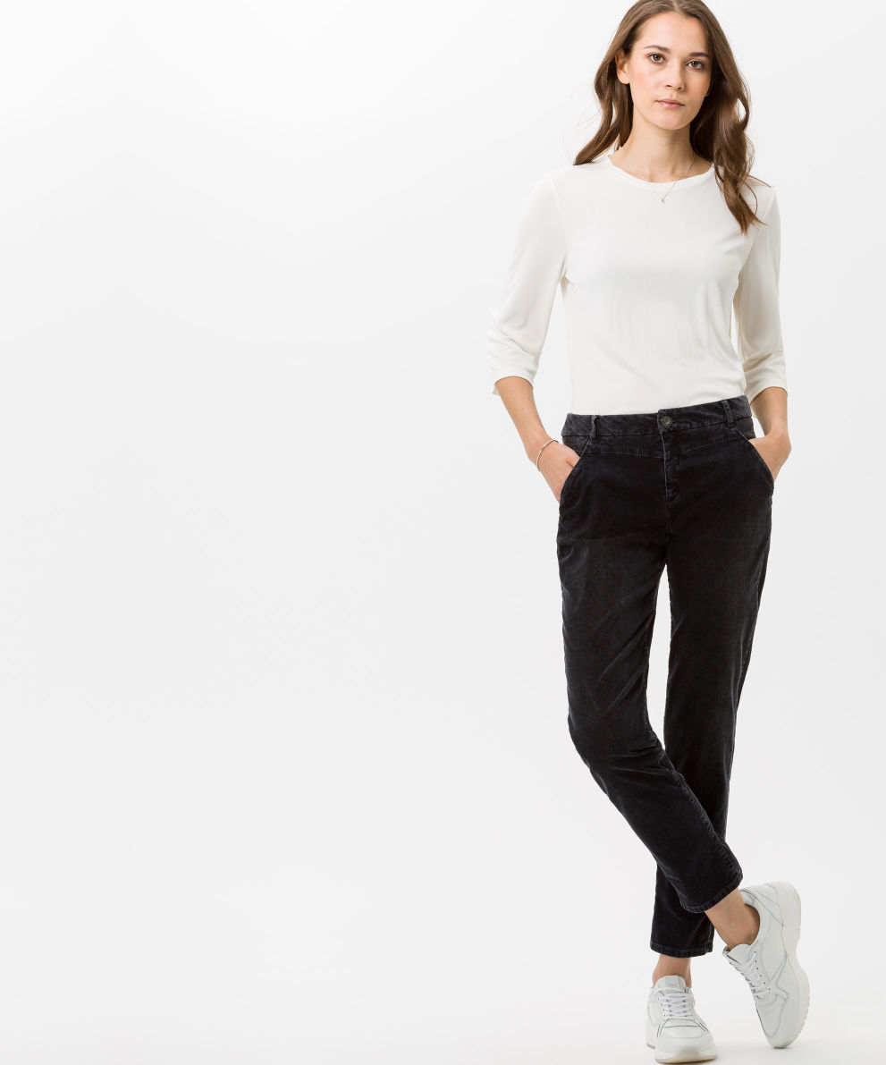 Style Mel
