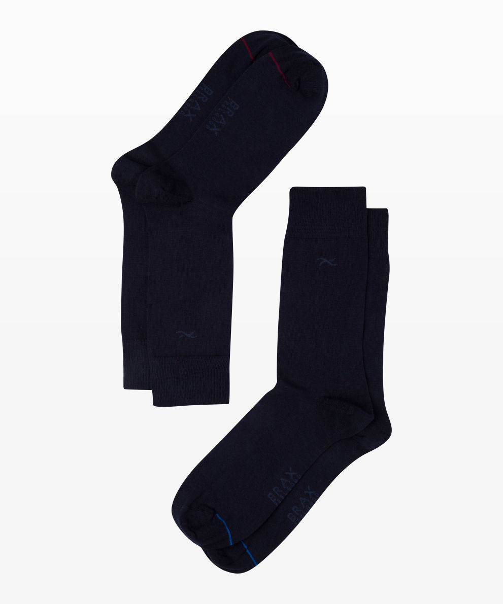 Style Socquettes pour homme