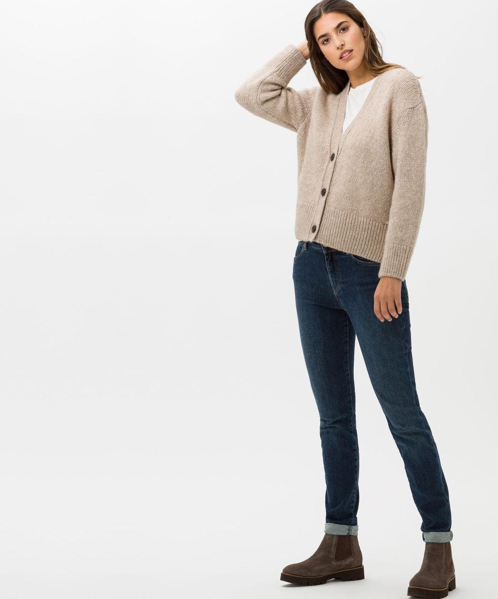 Style Alicia