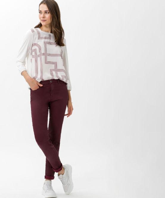 Style CARLA