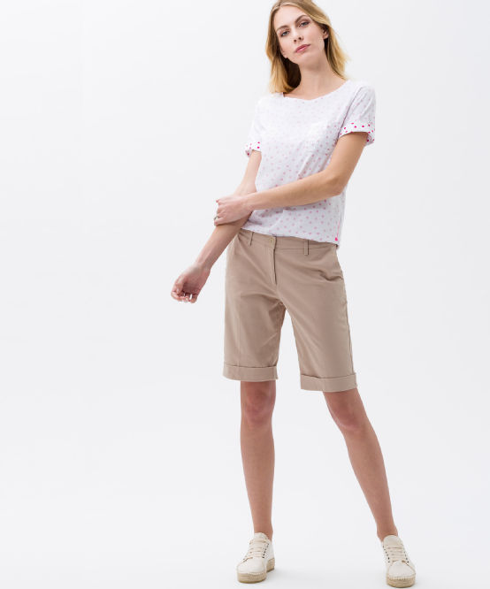 Style Mia S