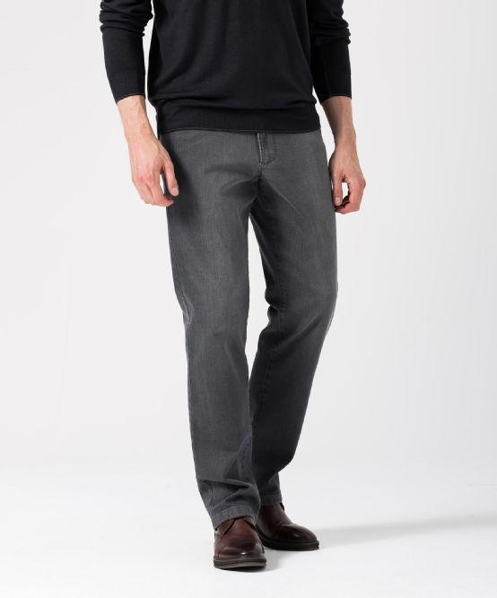 Style Pep 350