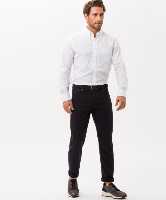 Style Cadiz TC