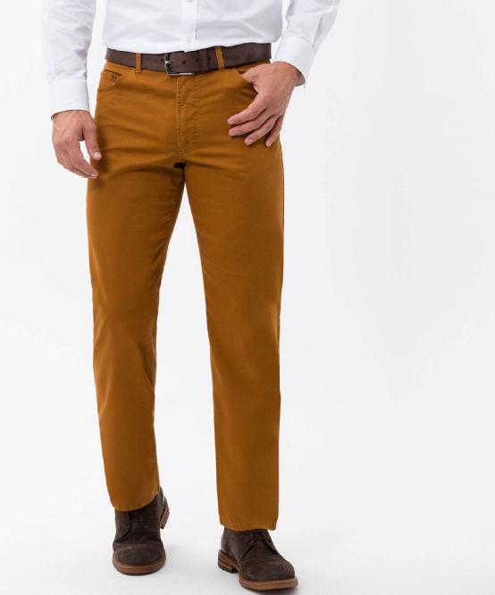 Style Carlos
