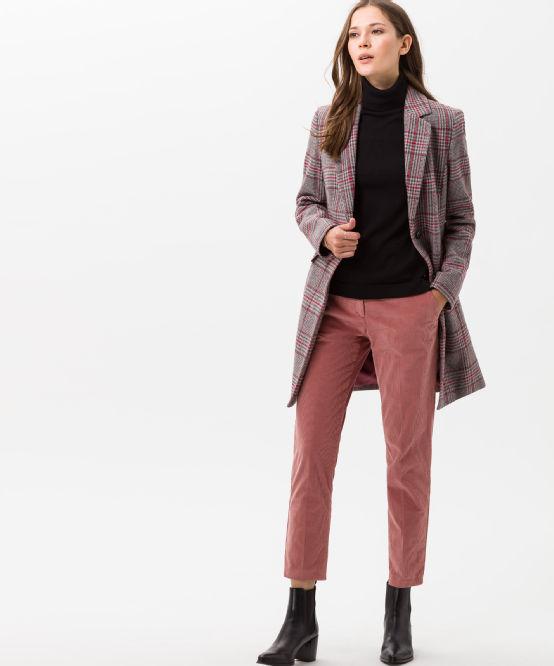 Style Lea