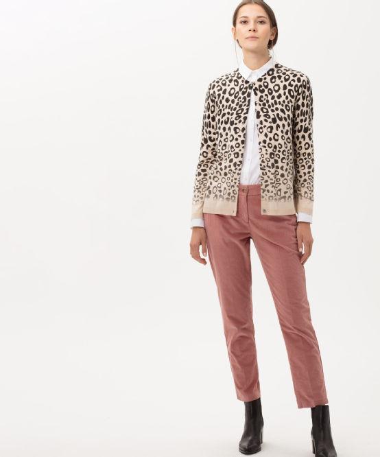 Style Ann