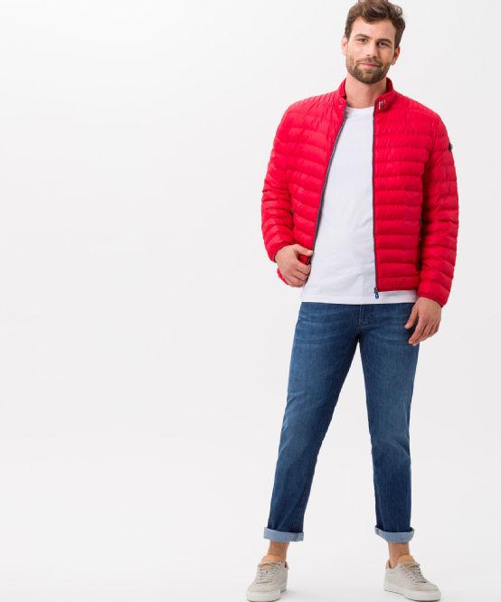 Style Tim-Tim