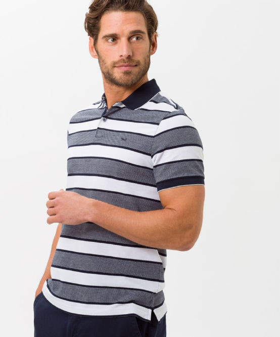 Style Piero