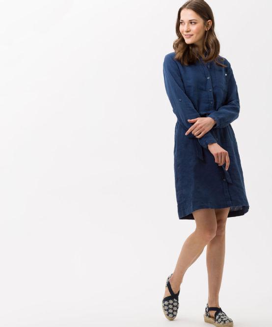 Style Gillian