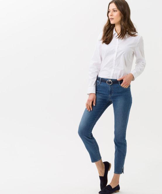 Style Victoria