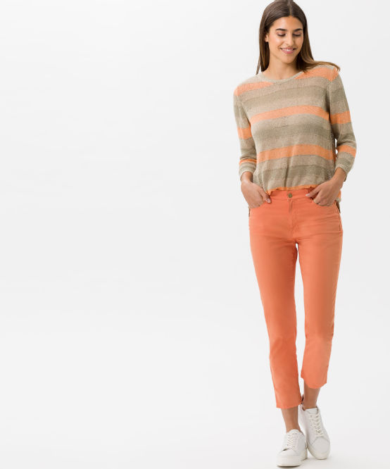 Style Caro S
