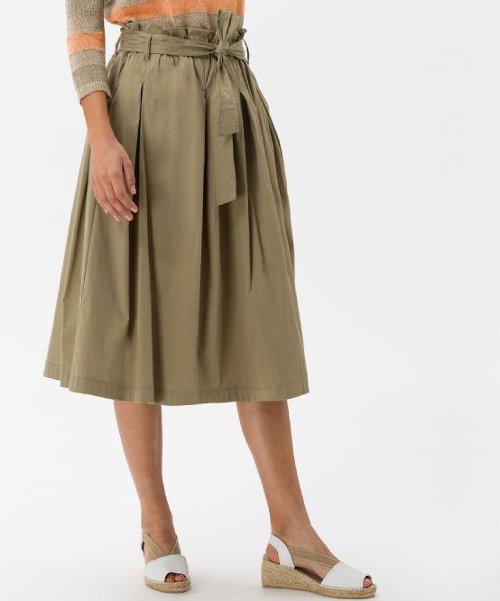 Style Klara