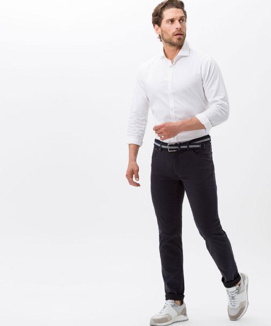 Style Chuck