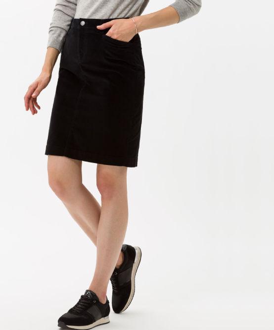 Style Keira