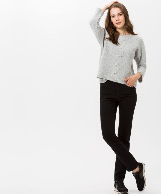 Style Carola