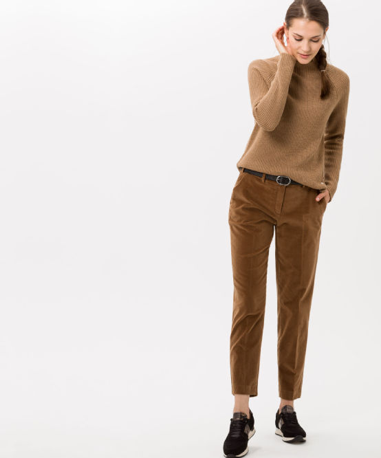 Style Maron